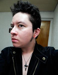 AME-F's Profile Picture