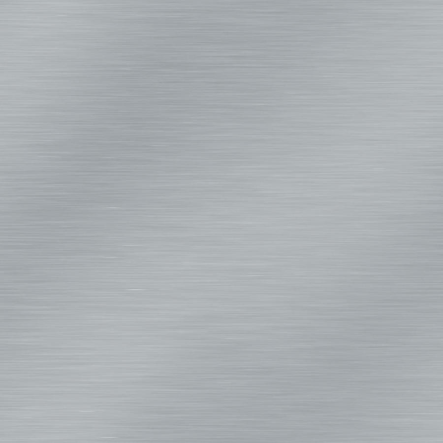 Brushed Metal Silver Texture By Sweetsoulsister On Deviantart