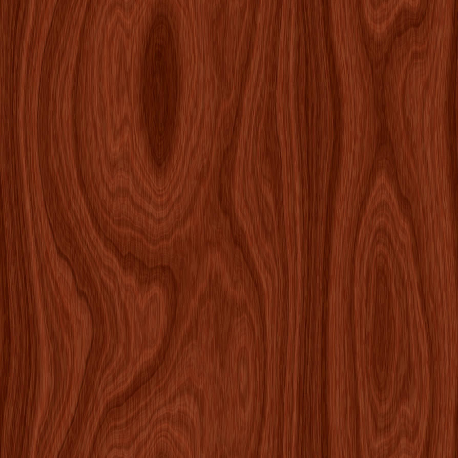 Which Hardwood Stain Go With Dark Cabinet Kitchen