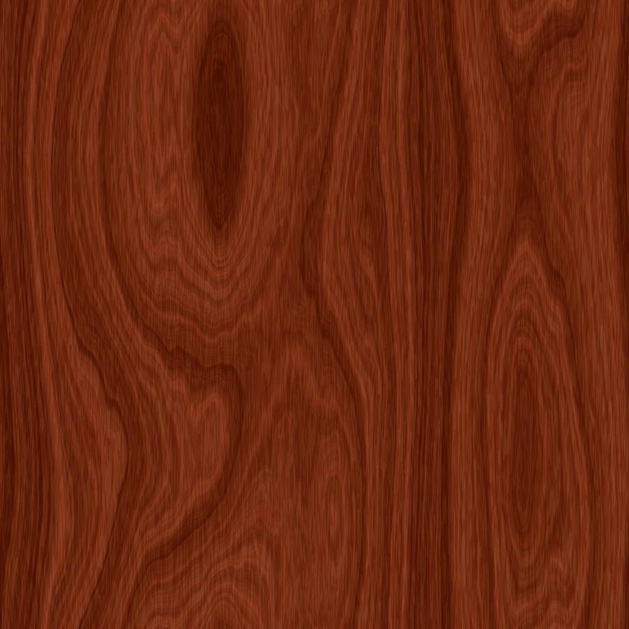 Dark Maghony Hardwood What Kitchen Porclin Tiles Match