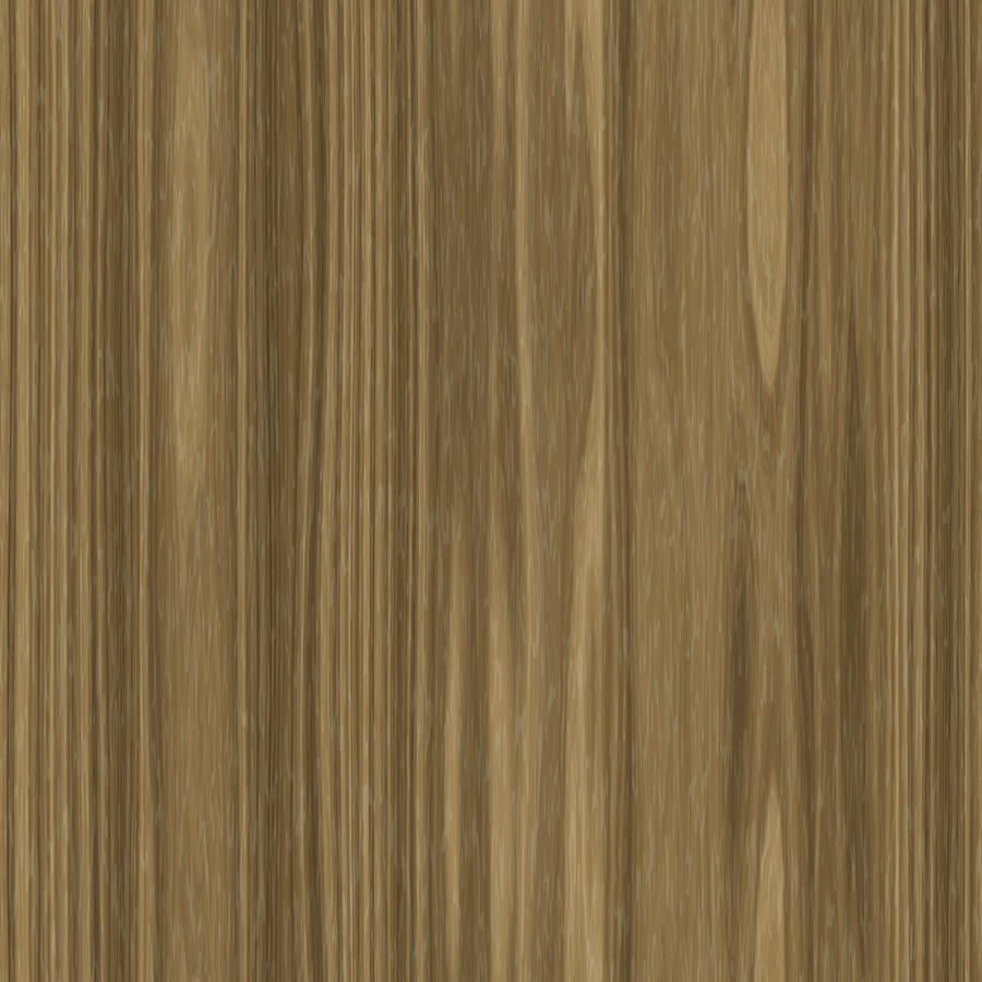 Wood Grain Medium Ash Texture