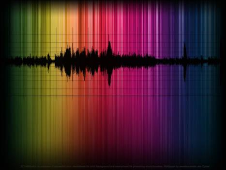 Spectrum Monitor