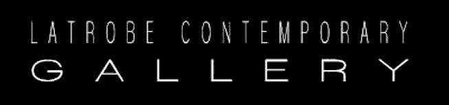 Latrobe Contemporary Gallery