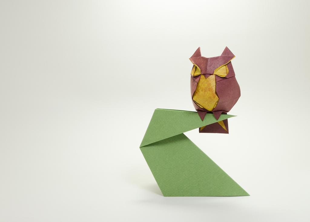 Origami Owl 2015 By HTQuyet