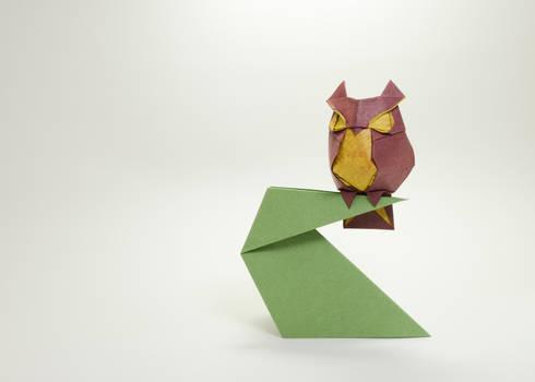 Origami Owl 2015