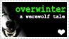 Overwinter STAMP by mischievous-akuma