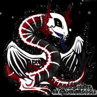 Uzuharu-Ninja: Rathagos