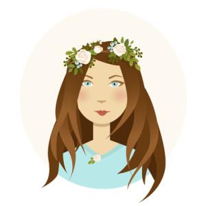 Erolf's Profile Picture