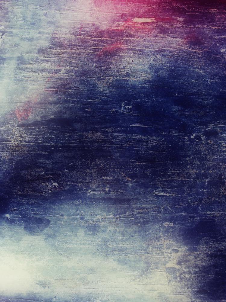 http://fc01.deviantart.net/fs71/f/2014/010/d/d/texture_125_by_cloaks-d71p61d.jpg
