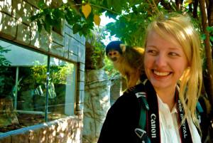 LiljaLene's Profile Picture