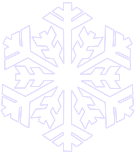 invisible snow logo design 3 by raynreavermugenslain on