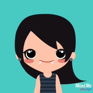 XShadowbrineX's Profile Picture