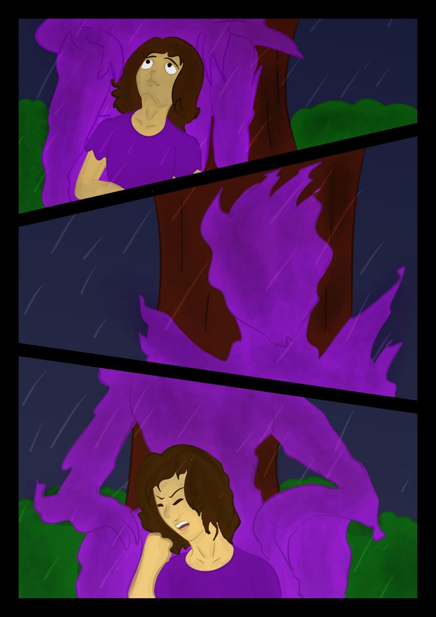 The Island p.28 by FaridCreator