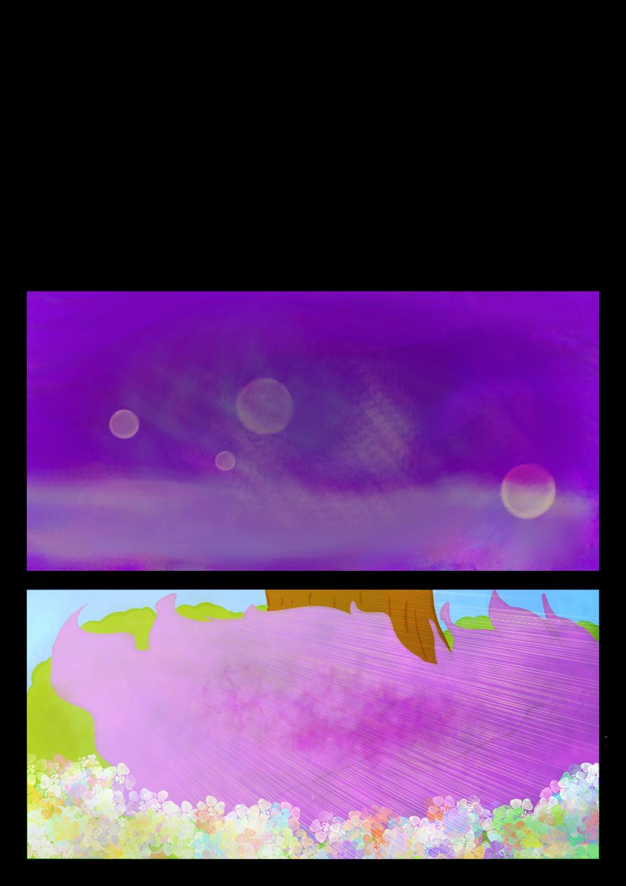 The Island p.40 by FaridCreator