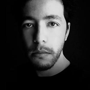 JeffOliver's Profile Picture