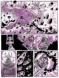 Outre Veil pg 2