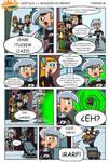 Nicktoons Unidos-Capitulo#1 Problema#1 (Pagina 18)
