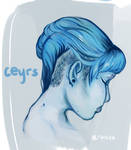 Cerys