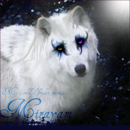^ Twilightstars ^ Wolves Mirayam__s_Manip_by_xTwisted_Mind