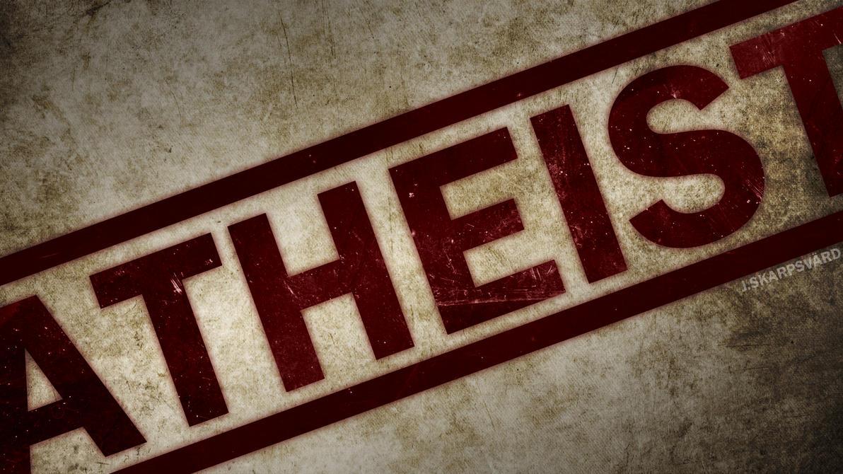 Atheist grunge wallpaper by skarpsvaerd on deviantart atheist grunge wallpaper by skarpsvaerd voltagebd Choice Image