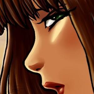 Barbottine's Profile Picture