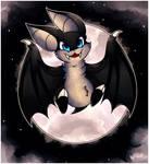 Conker BFD - Bat