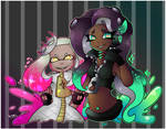 Stay off the hook
