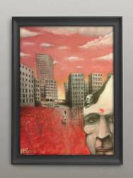RED by rochelstachen