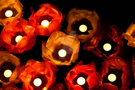 Candles-on-dark-water-1-OG