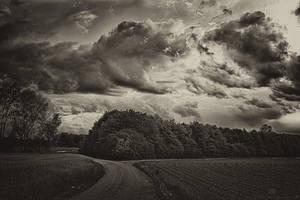 Clouds-in-Sepia-1