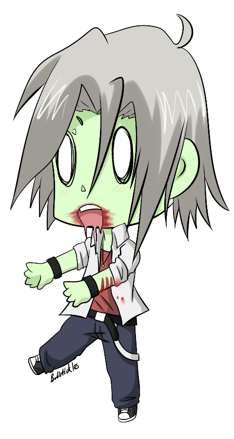 http://fc00.deviantart.net/fs70/f/2011/257/1/2/__zombiedera___by_bobstickles-d49uyjb.png
