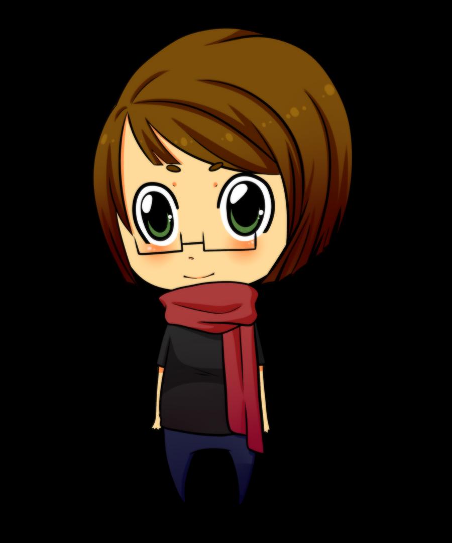 Bobstickles's Profile Picture