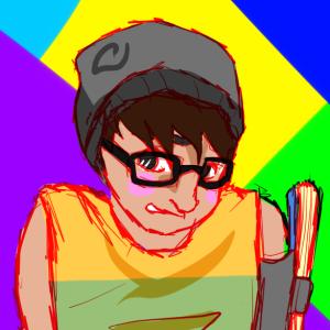 Pawzor's Profile Picture