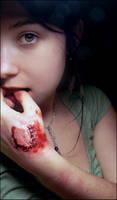 Sweet Cannibalism