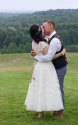 Married! by Guirnou