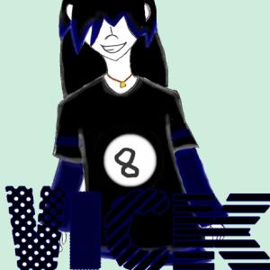 AoVick's Profile Picture