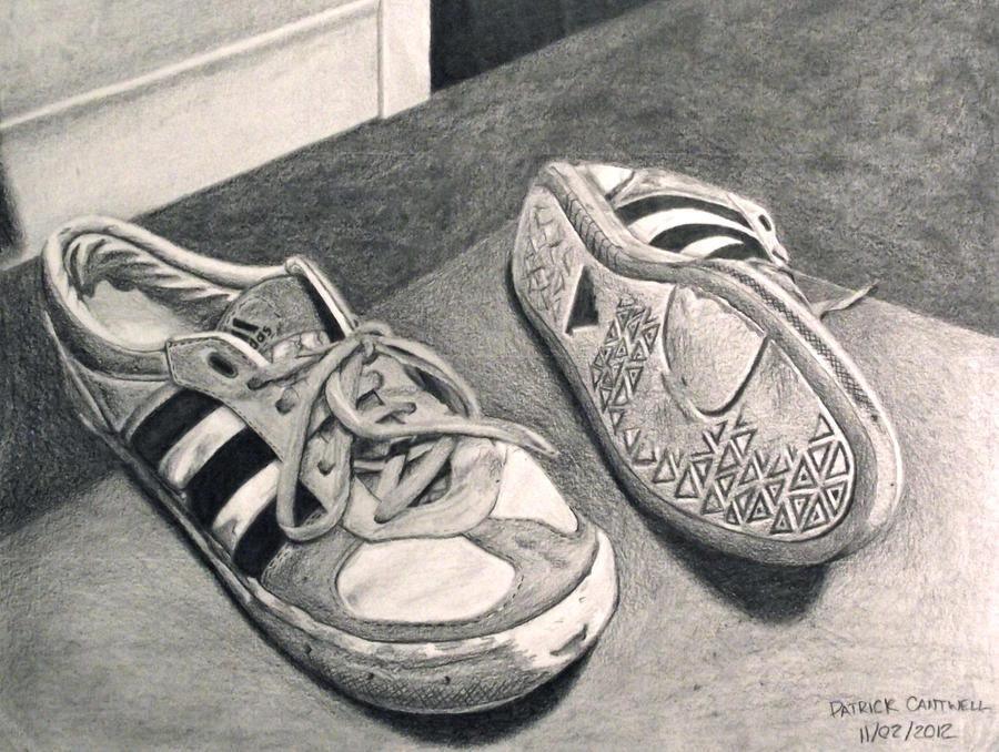 Baby Shoes Size   F