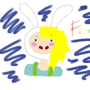 FlutterDoll's Profile Picture
