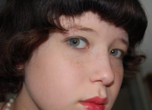 thejunkyardfaerie's Profile Picture