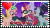 Moondancer Stamp