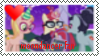 Moondancer Stamp by coco-swirl