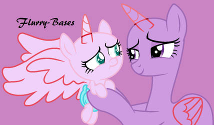 MLP Base: Your Adorable