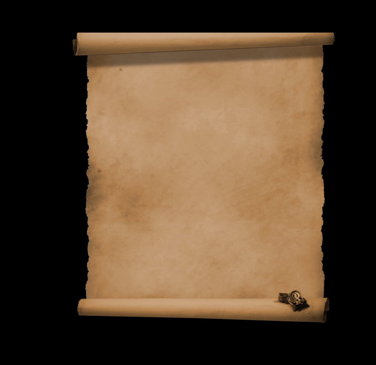 old papyrus 2