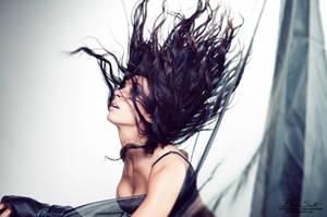 Hairscape