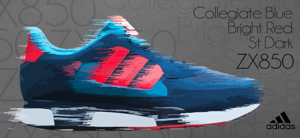 Adidas Sample Banner by jackdanielmacapagal on DeviantArt
