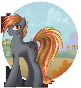 MrHugoDrax's Profile Picture