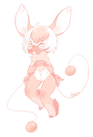 More Pinkies