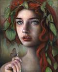 Rowan (Painting)