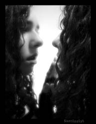 - Narcissist -