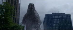 Godzilla14's Profile Picture